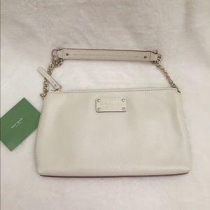Kate Spade Wellesley Byrd Shoulder Bag